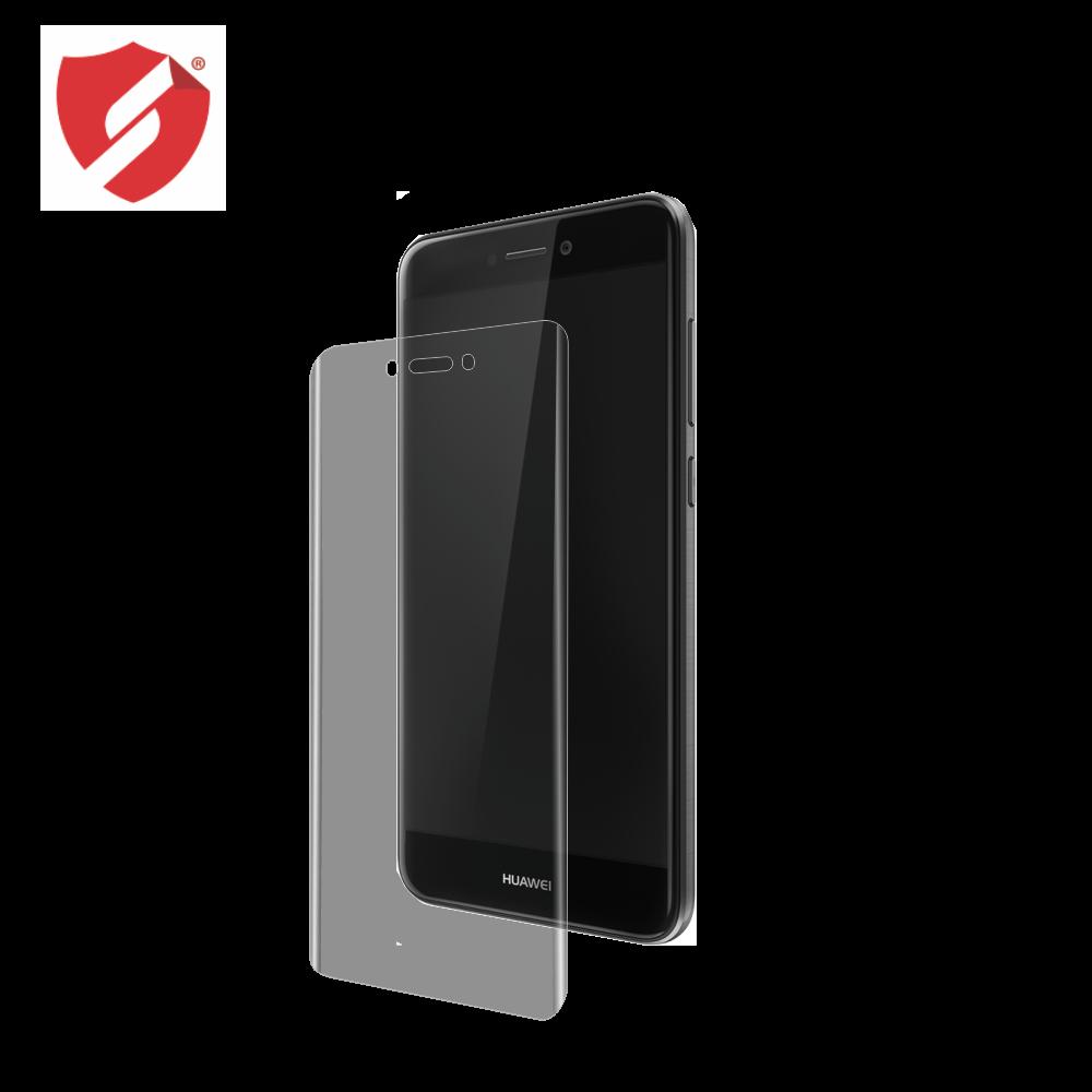 Folie de protectie Smart Protection Huawei P9 Lite 2017 - doar-display imagine
