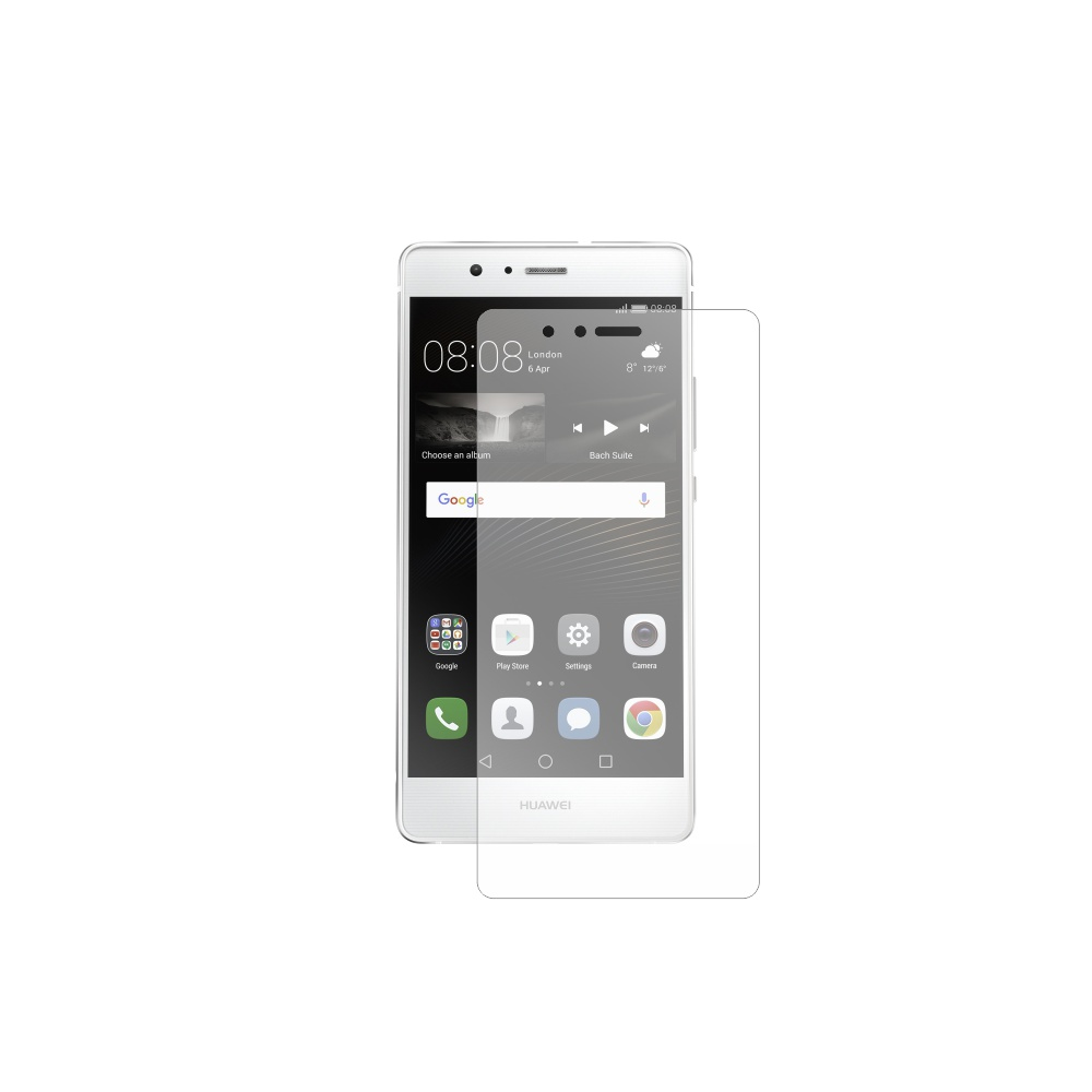 Folie de protectie Smart Protection Huawei P9 Lite - doar-display imagine
