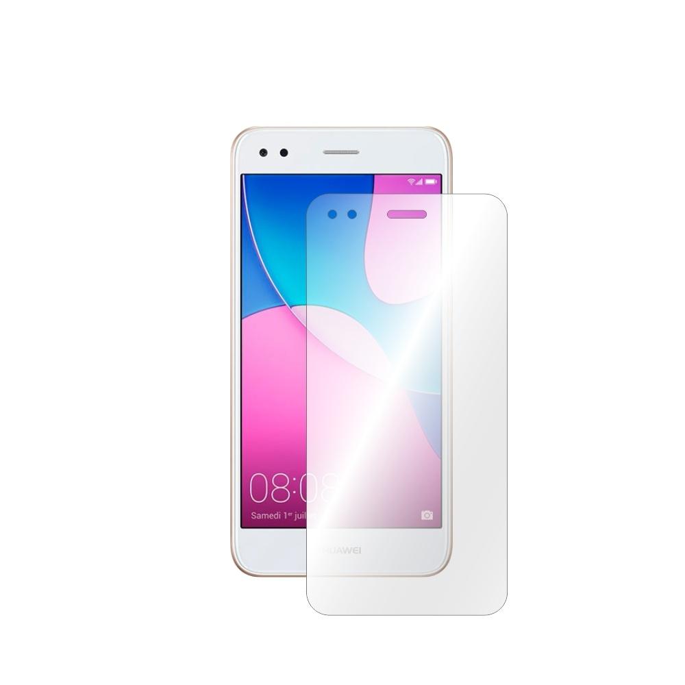 Folie de protectie Smart Protection Huawei P9 Lite Mini 2017 - doar-display imagine