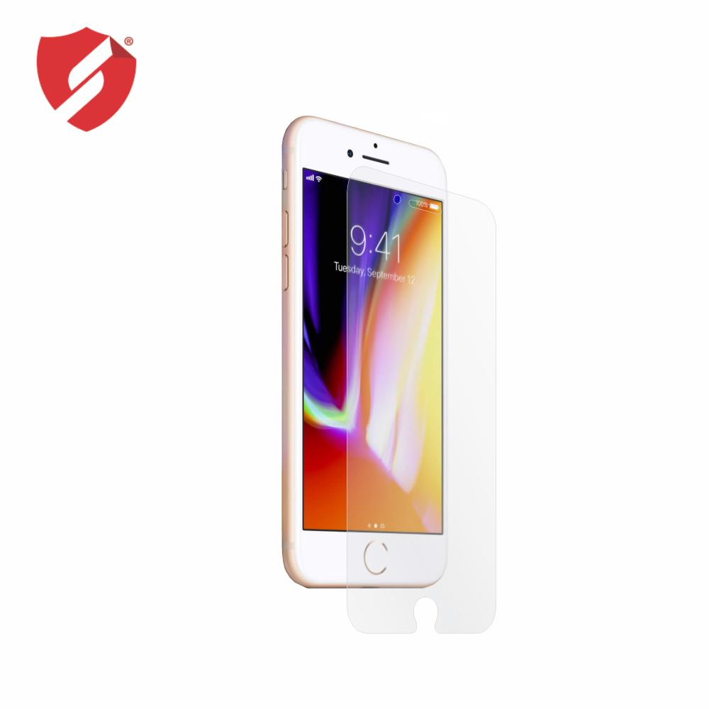 Folie de protectie Smart Protection Apple iPhone 8 - doar-display imagine
