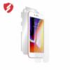 Folie de protectie Clasic Smart Protection Apple iPhone 8 (C2c_Ati ales pachetul)
