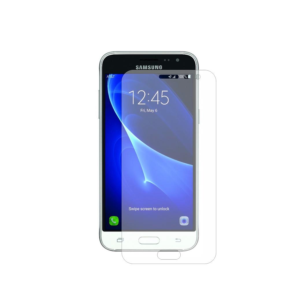 Folie de protectie Smart Protection Samsung Galaxy J3 (2016) - doar-display imagine