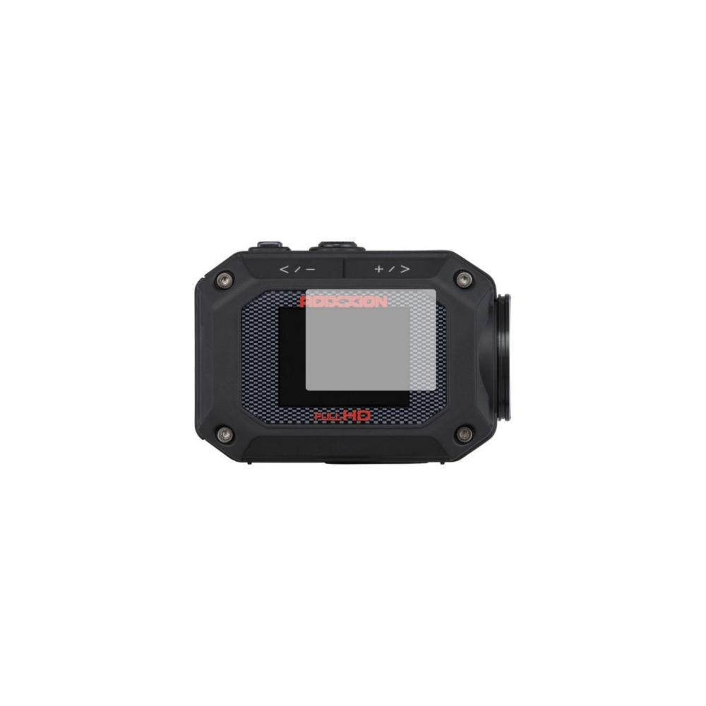 Folie de protectie Smart Protection JVC GC-XA2BE - 4buc x folie display imagine