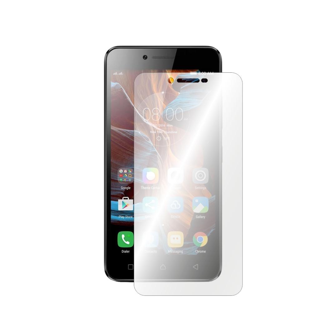 Folie de protectie Smart Protection Lenovo K5 Plus - doar-display imagine