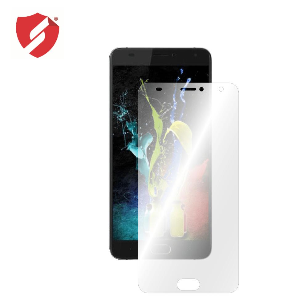 Folie de protectie Smart Protection Lesia Note X - doar-display imagine
