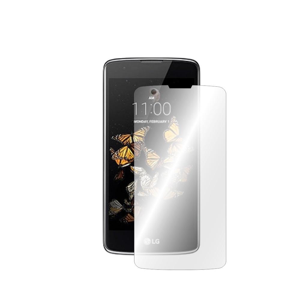 Folie de protectie Smart Protection LG K8 - doar-display imagine