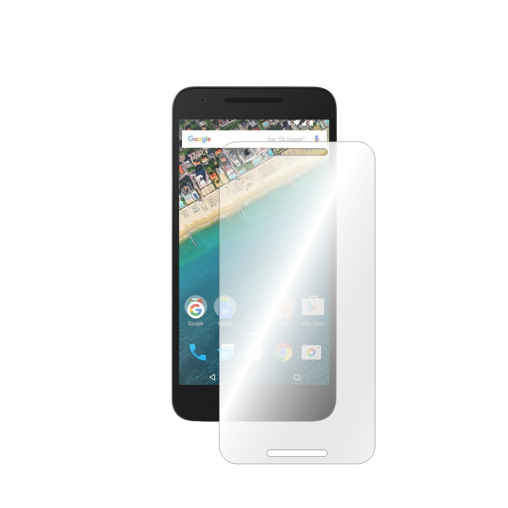 Folie de protectie Smart Protection LG Nexus 5X - doar-display imagine