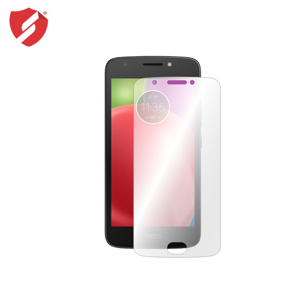 Folie de protectie Smart Protection Motorola Moto E4 - doar-display imagine