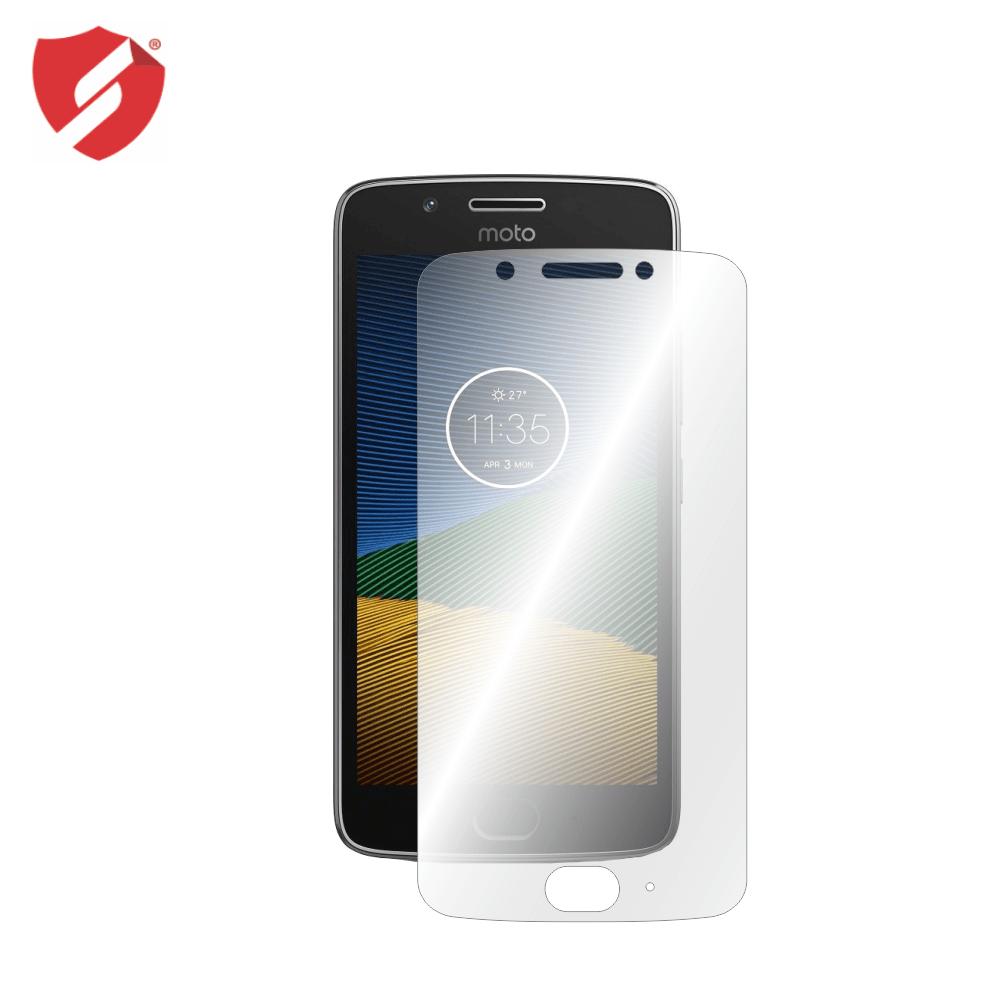 Folie de protectie Smart Protection Motorola Moto G5 - doar-display imagine