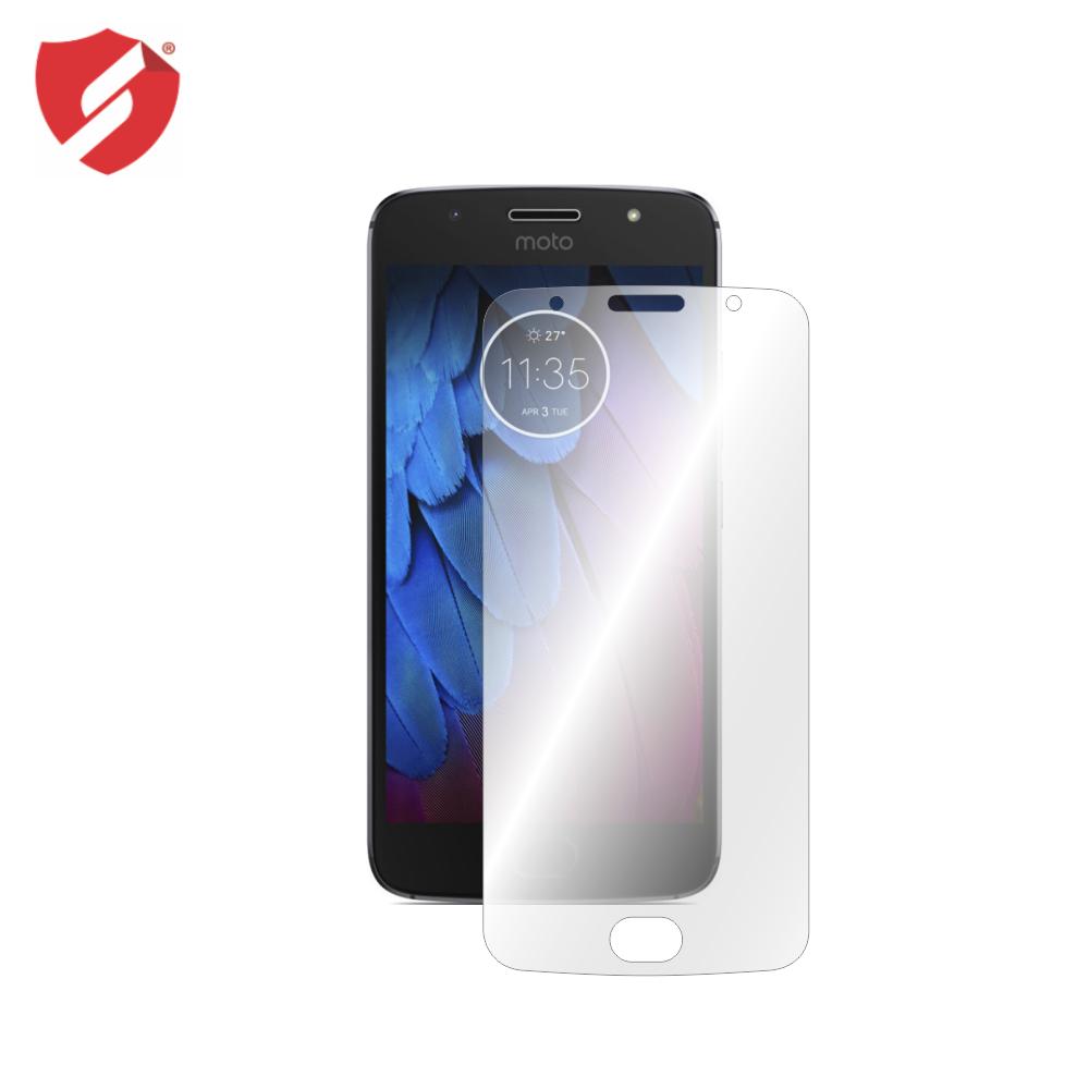 Folie de protectie Smart Protection Motorola Moto G5S - doar-display imagine