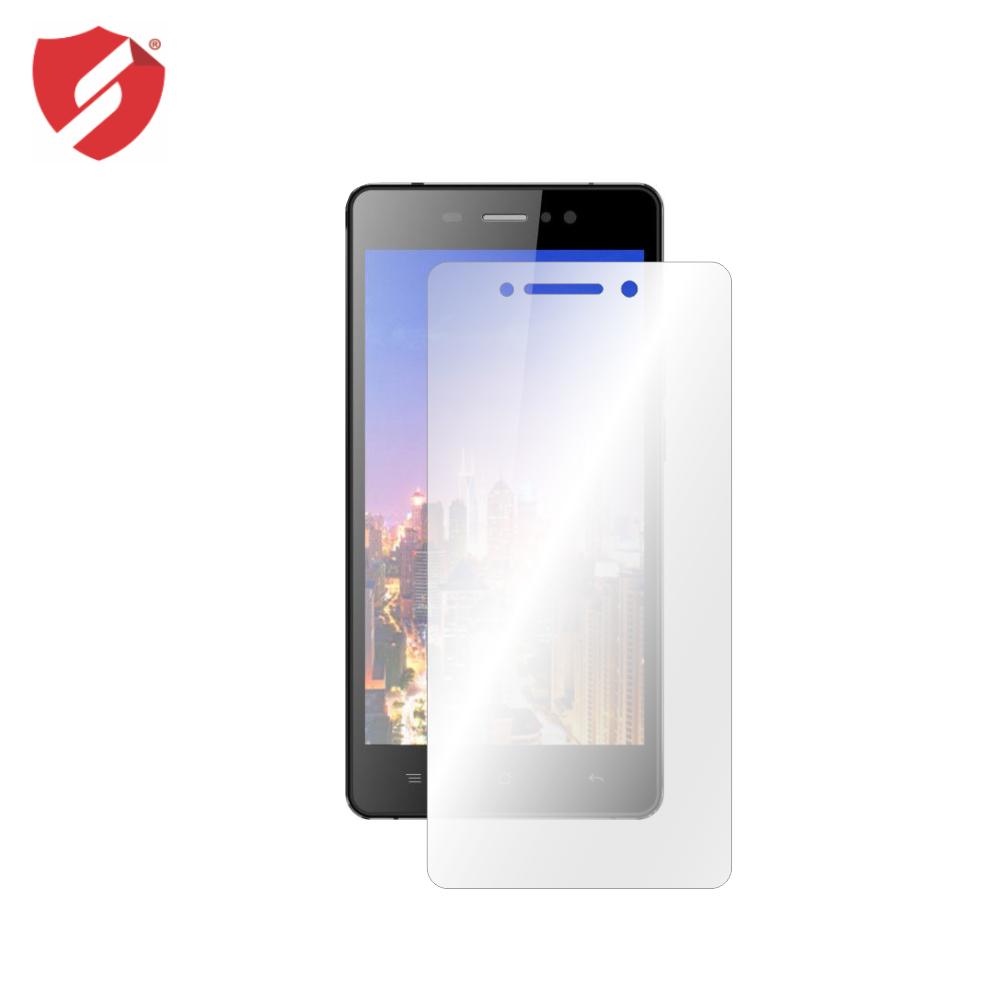 Folie de protectie Smart Protection MYRIA Grand 4G - doar-display imagine
