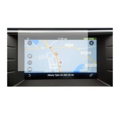 Folie de protectie Clasic Smart Protection Navi Range Rover Evoque 2018 OEM