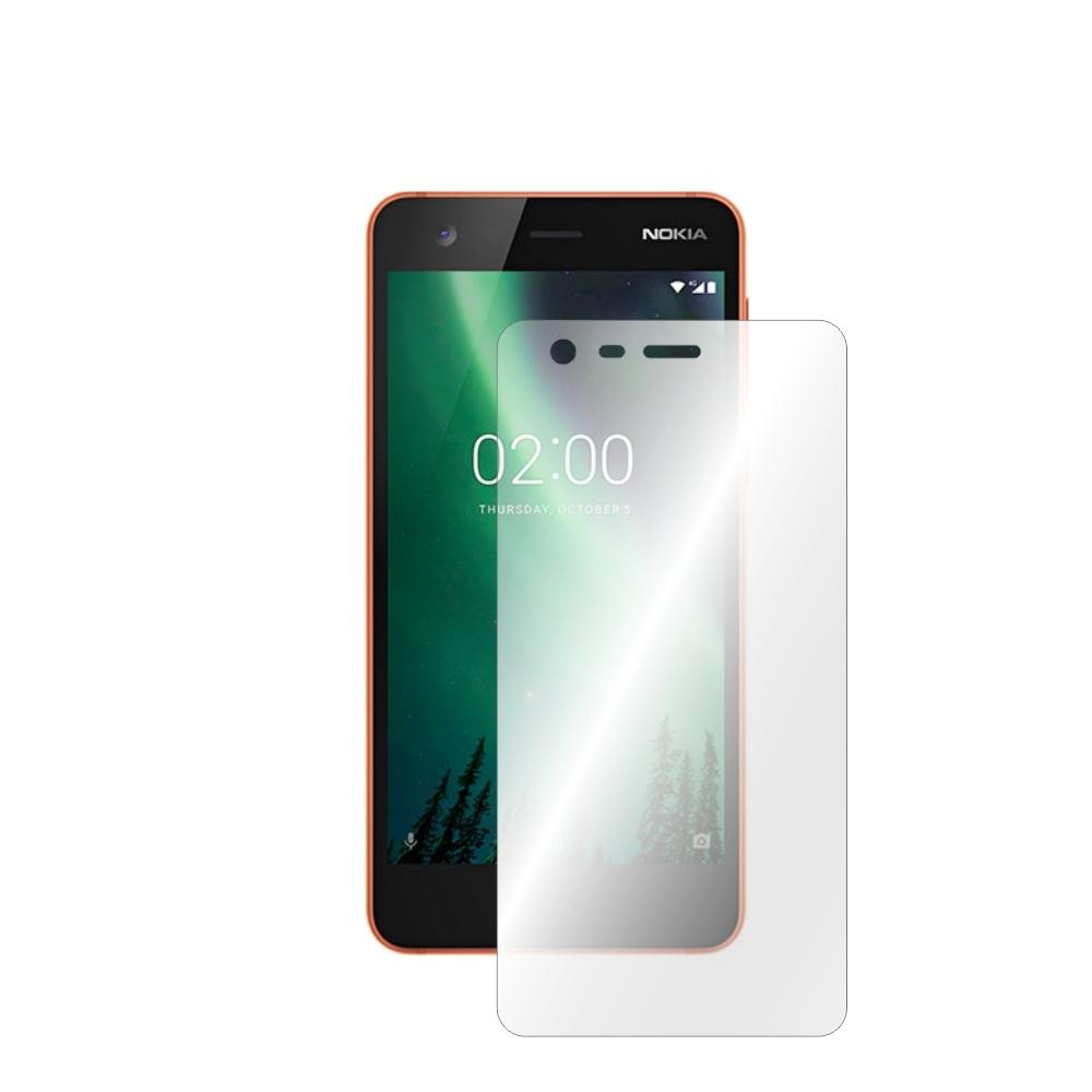 Folie de protectie Smart Protection Nokia 2 - doar-display imagine