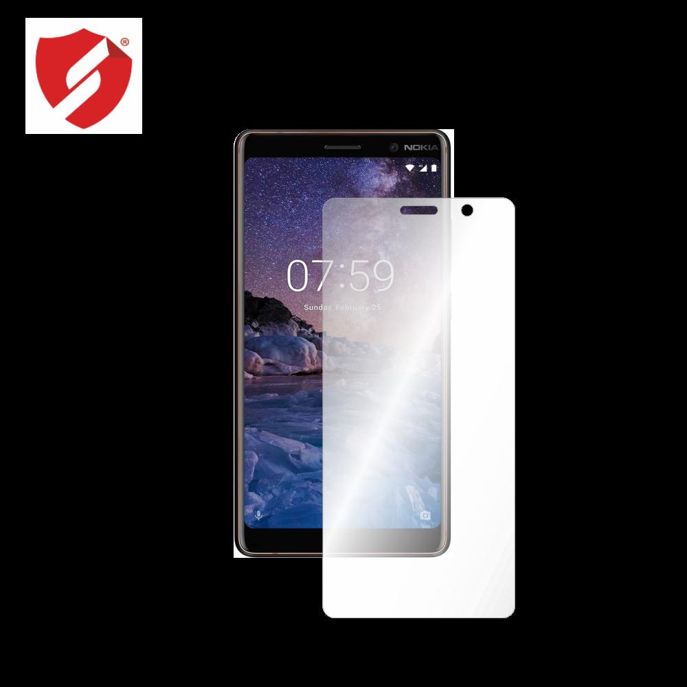 Folie de protectie Smart Protection Nokia 7 Plus - doar-display imagine