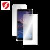 Folie de protectie Clasic Smart Protection Nokia 7 Plus