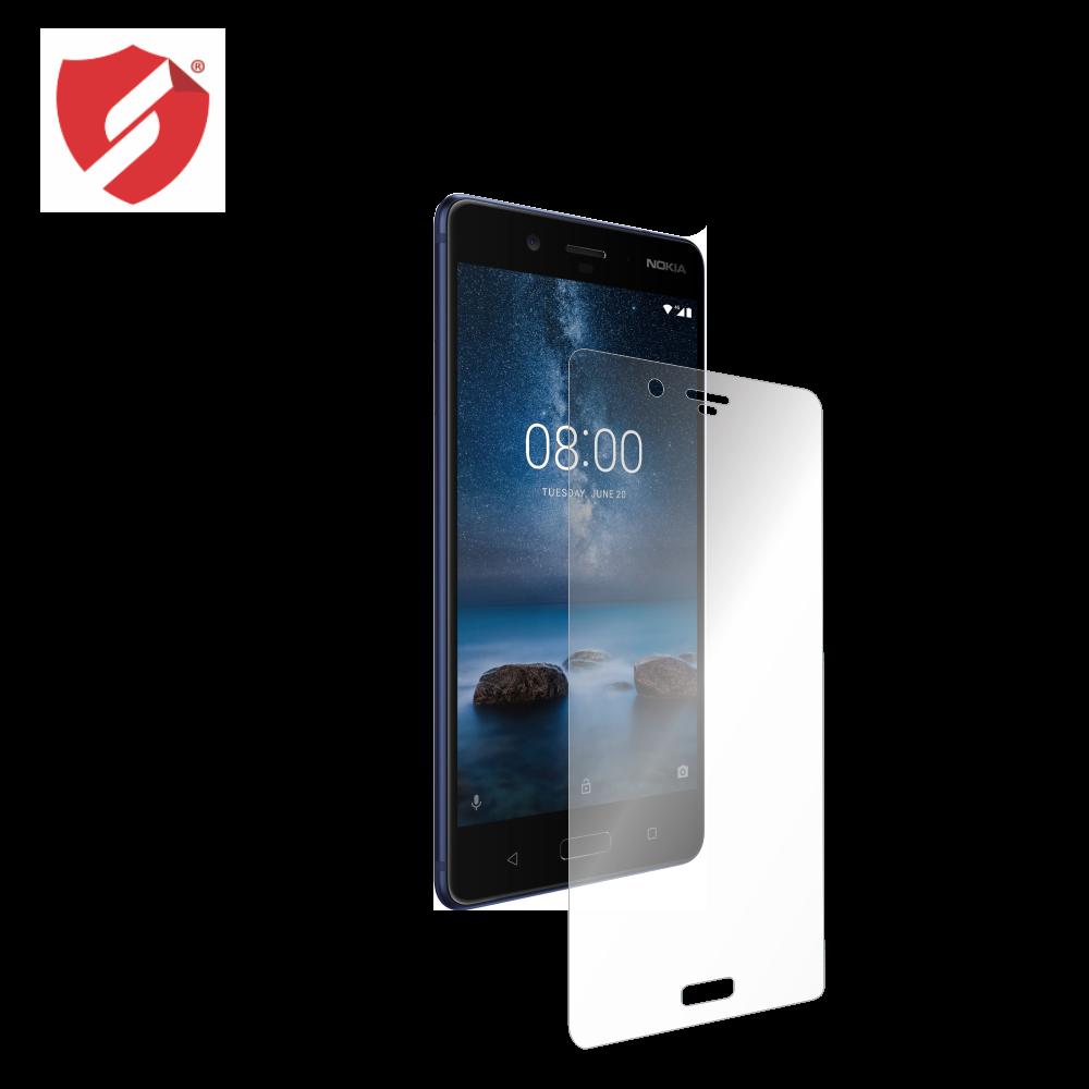 Folie de protectie Smart Protection Nokia 8 - doar-display imagine