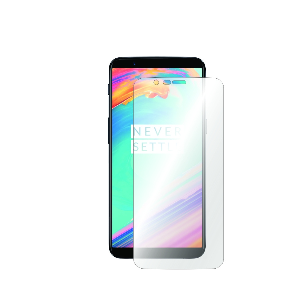 Folie de protectie Smart Protection OnePlus 5t - doar-display imagine