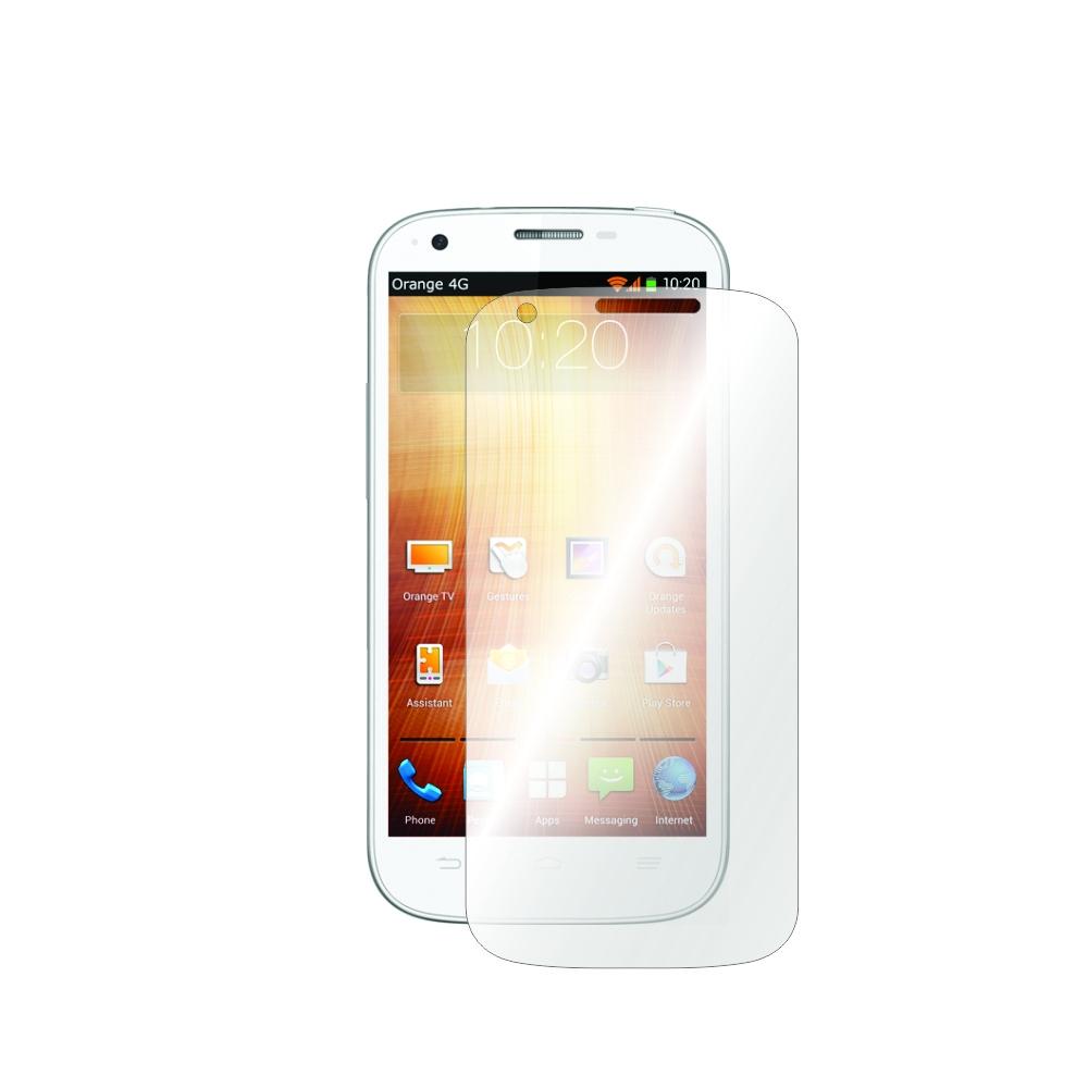 Folie de protectie Smart Protection Orange Reyo - doar-display imagine