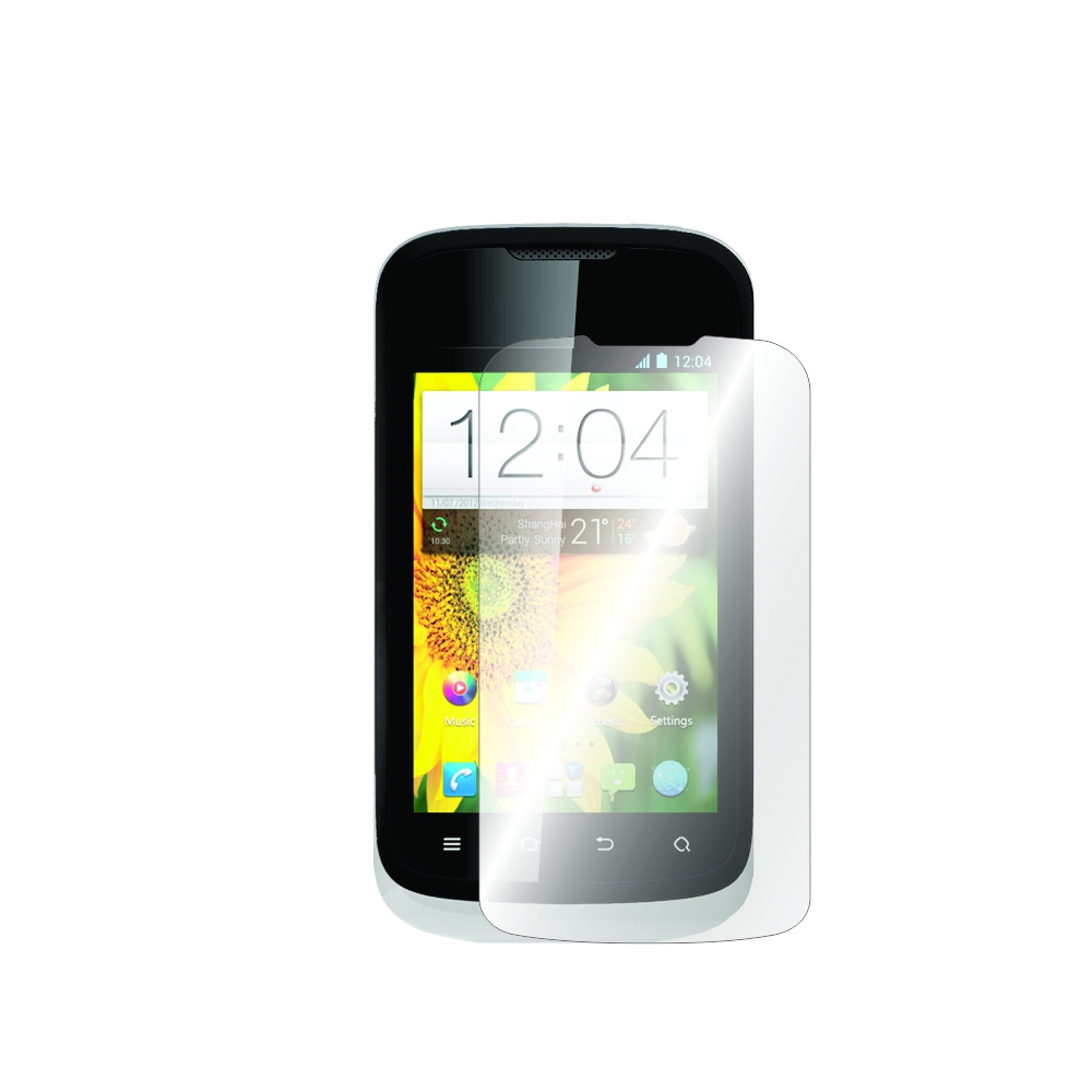 Folie de protectie Smart Protection Orange Zali - doar-display imagine