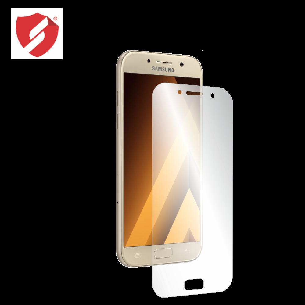 Folie de protectie Smart Protection Samsung Galaxy A5 2017 - doar-display imagine
