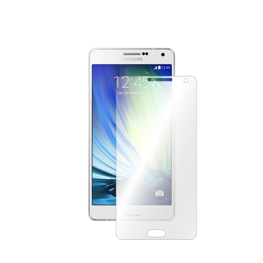 Folie de protectie Smart Protection Samsung Galaxy A7 (2016) - doar-display imagine