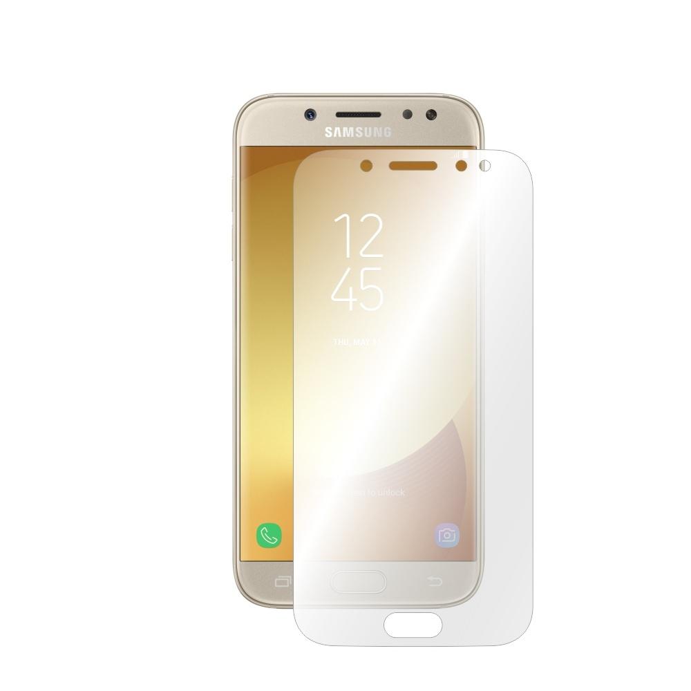 Folie de protectie Smart Protection Samsung Galaxy J5 (2017) - doar-display imagine