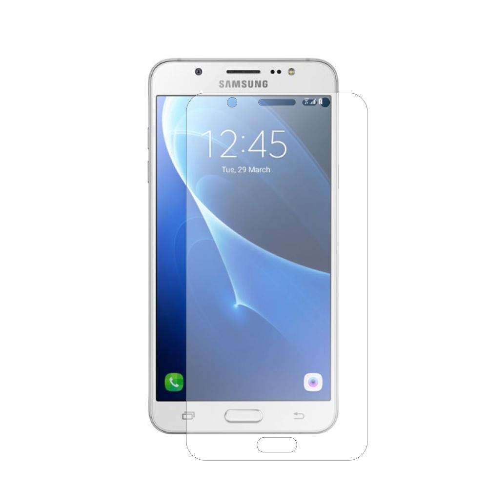 Folie de protectie Smart Protection Samsung Galaxy J7 (2016) - doar-display imagine