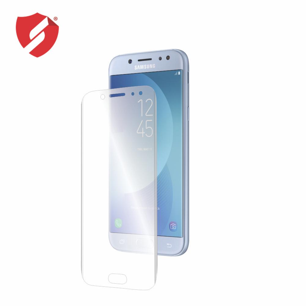 Folie de protectie Smart Protection Samsung Galaxy J7 2017 - doar-display imagine