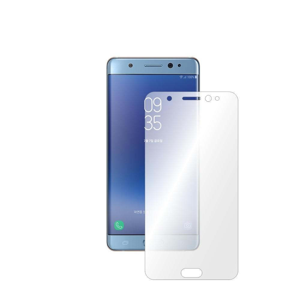 Folie de protectie Smart Protection Samsung Galaxy Note 7 Fan Edition - doar-display imagine