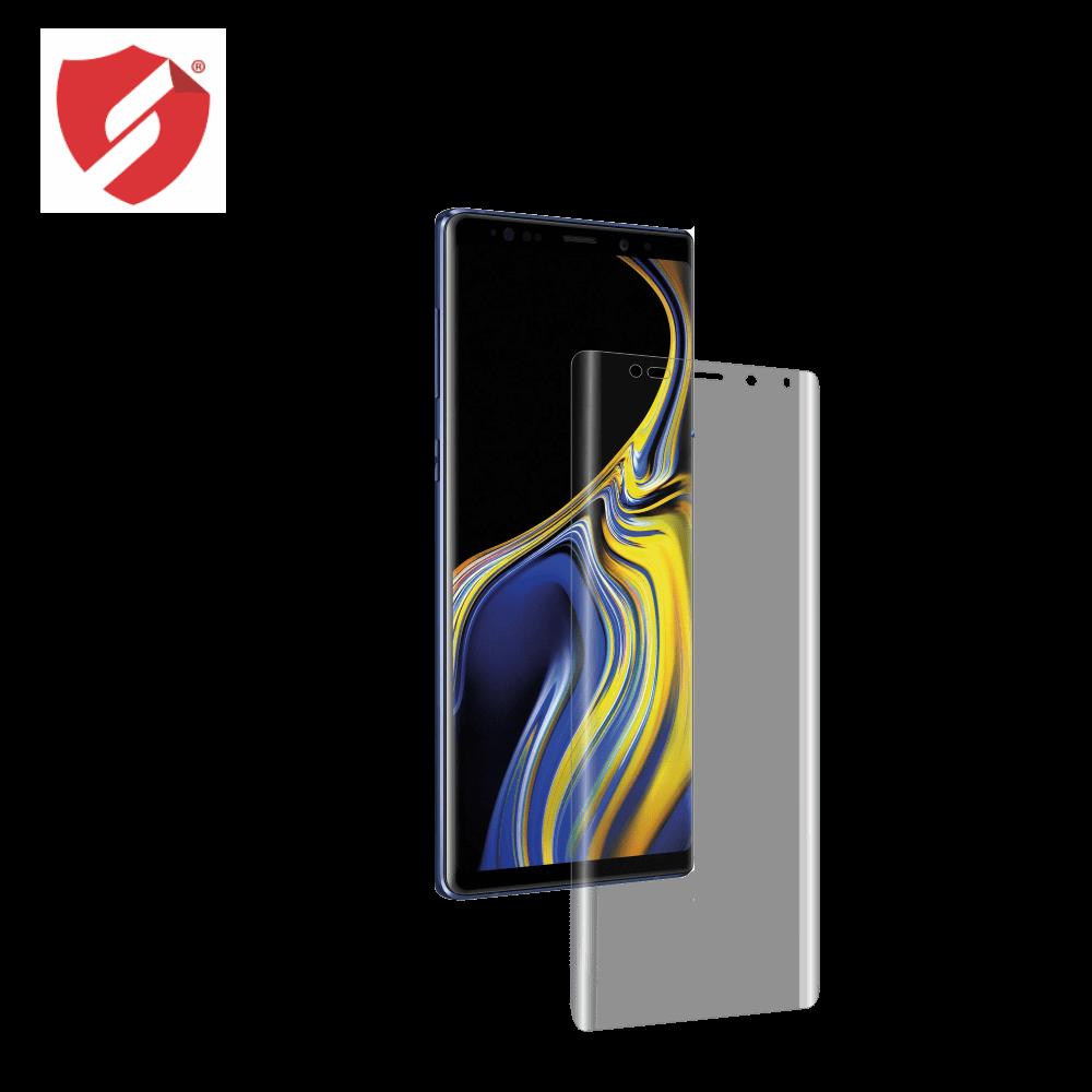 Folie de protectie Smart Protection Samsung Galaxy Note 9 - doar-display imagine