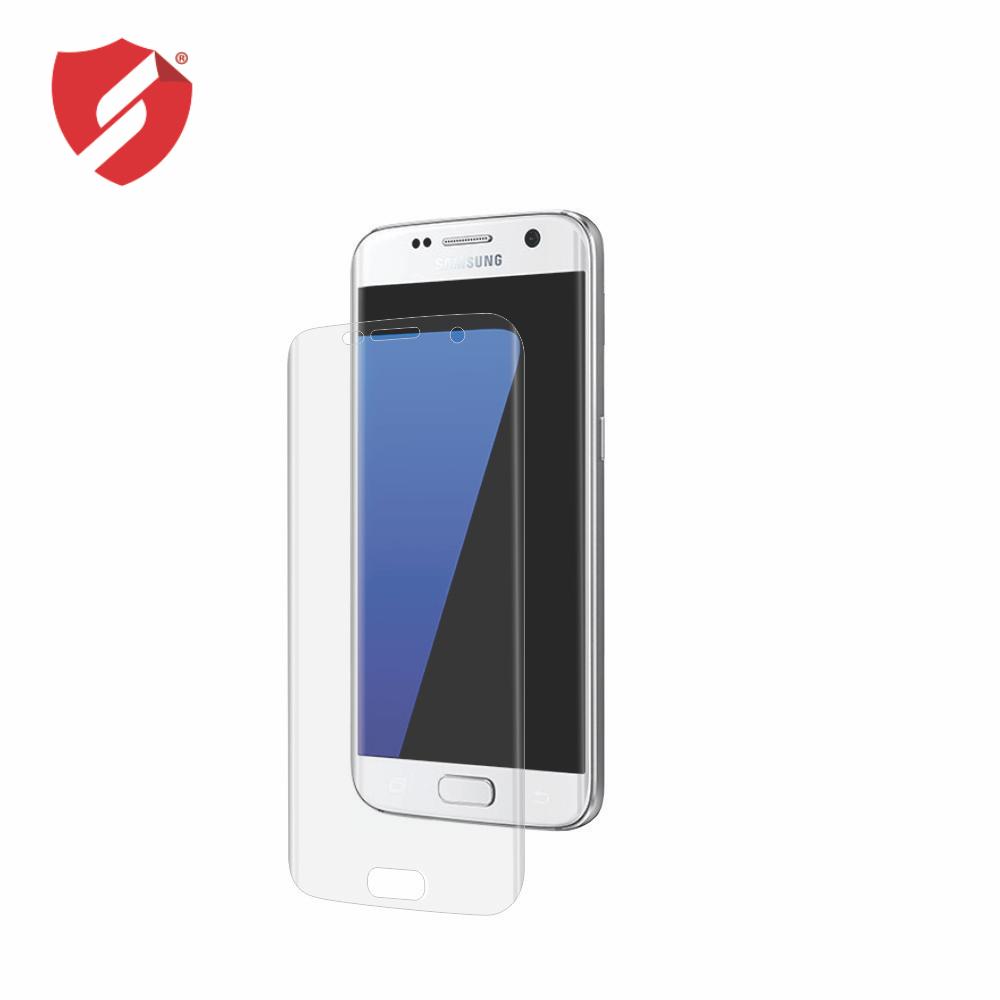 Folie de protectie Smart Protection Samsung Galaxy S7 - doar-display imagine