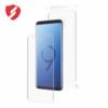 Folie de protectie Clasic Smart Protection Samsung Galaxy S9 Plus
