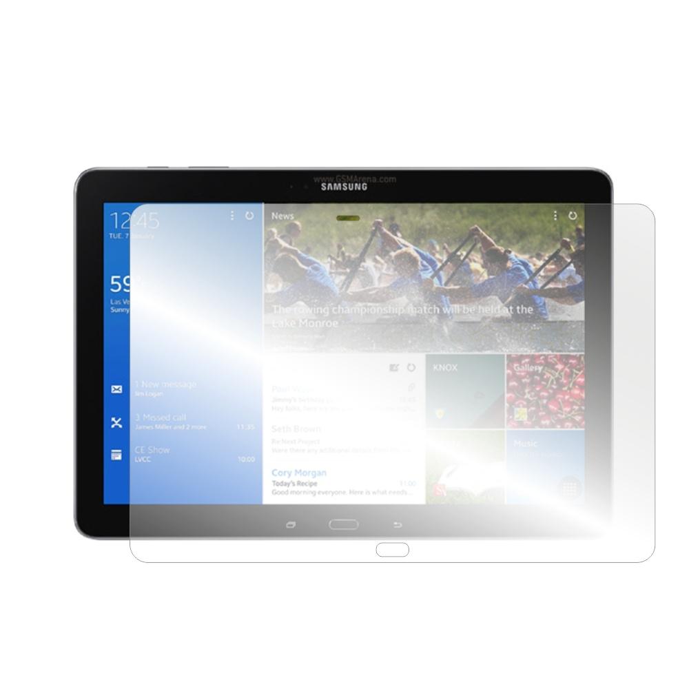 Folie de protectie Smart Protection Samsung Galaxy Tab Pro 12.2 4G - doar-display imagine