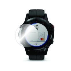 Folie de protectie Clasic Smart Protection Fenix 5 Plus