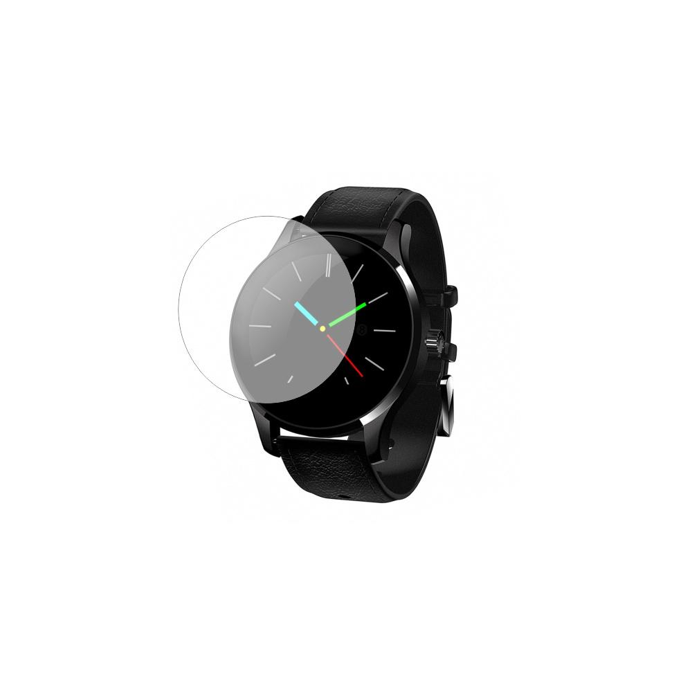 Folie de protectie Smart Protection Smartwatch K88H - 4buc x folie display imagine
