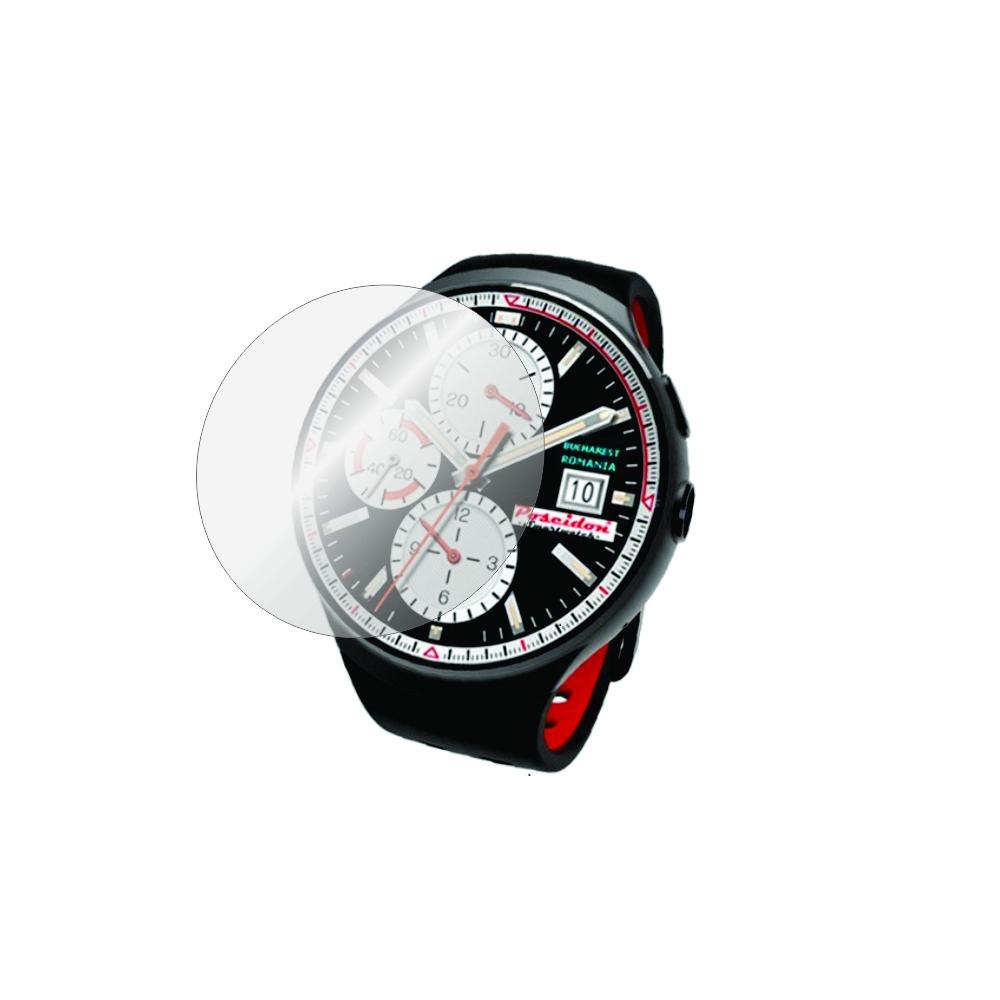 Folie de protectie Smart Protection Smartwatch Poseidon's Wi-Fi Zion 10 - 4buc x folie display imagine