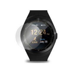 Folie de protectie Clasic Smart Protection Smartwatch Relogio Y1