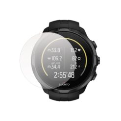 Folie de protectie Clasic Smart Protection Smartwatch Suunto Spartan Sport