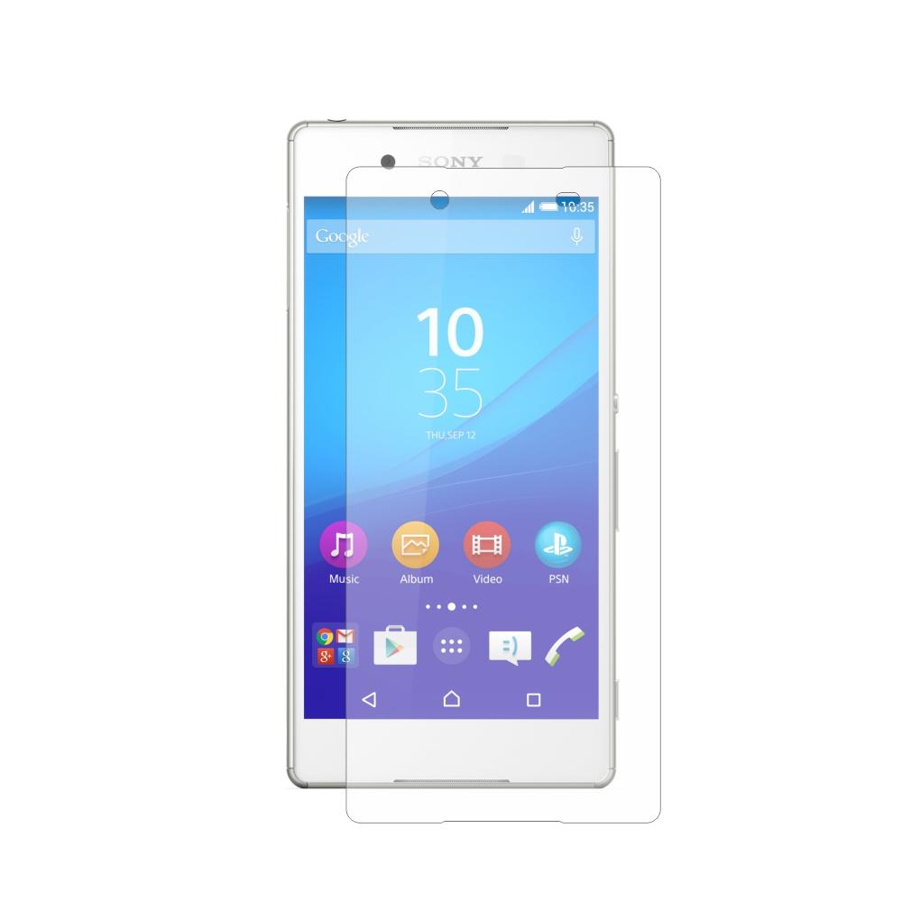Folie de protectie Smart Protection Sony Xperia Z4 - doar-display imagine