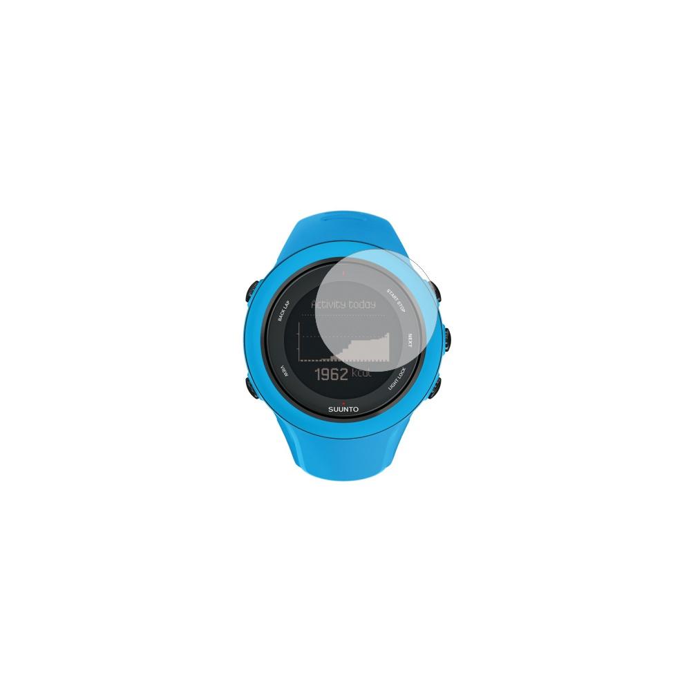 Folie De Protectie Smart Protection Suunto Ambit3 Sport - 4buc X Folie Display