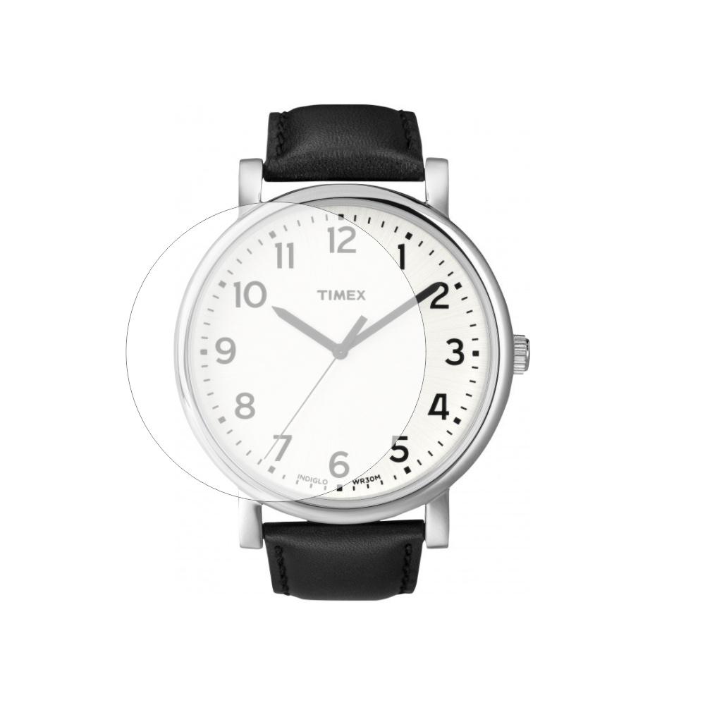 Folie de protectie Smart Protection Timex T2N339 UP - 2buc x folie display imagine