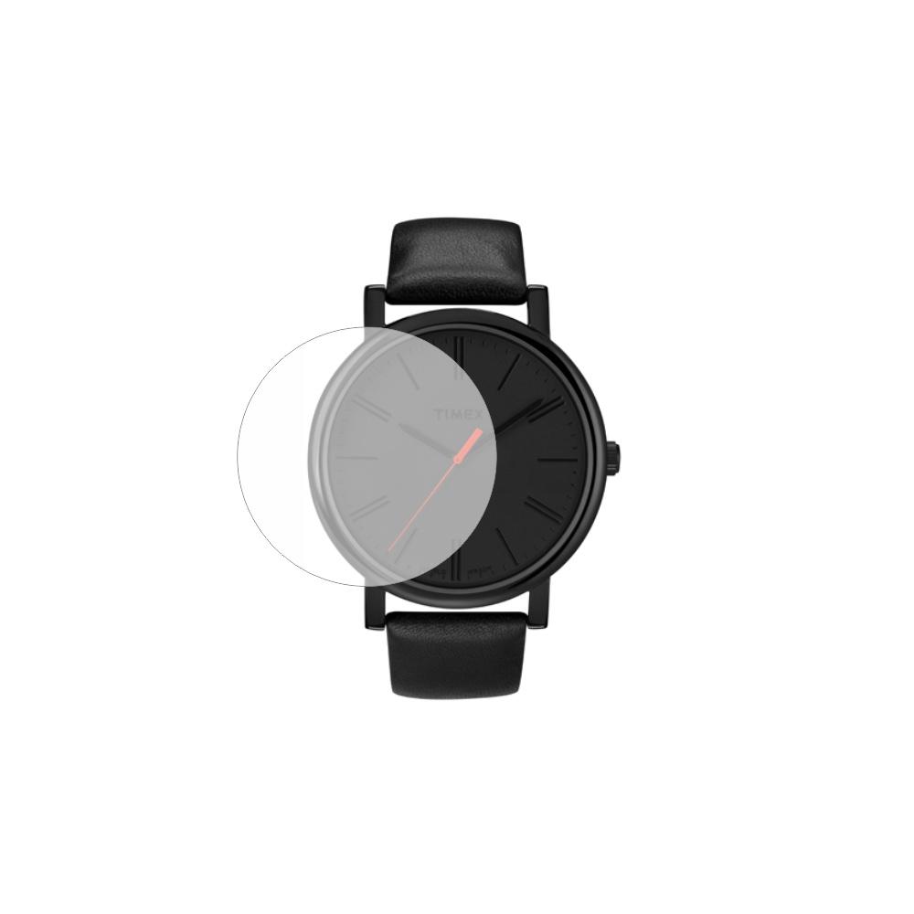 Folie de protectie Smart Protection Timex T2N794 - 4buc x folie display imagine