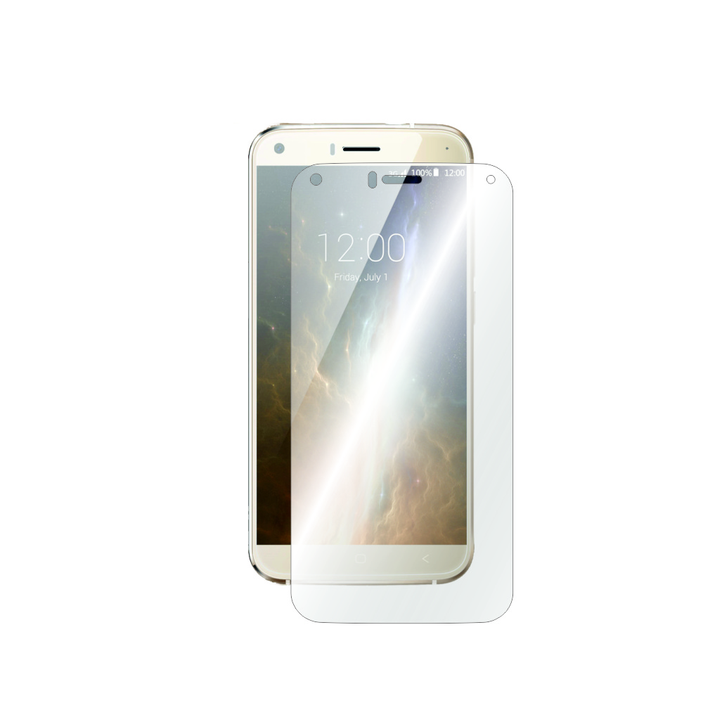 Folie de protectie Smart Protection UMI Diamond X - doar-display imagine