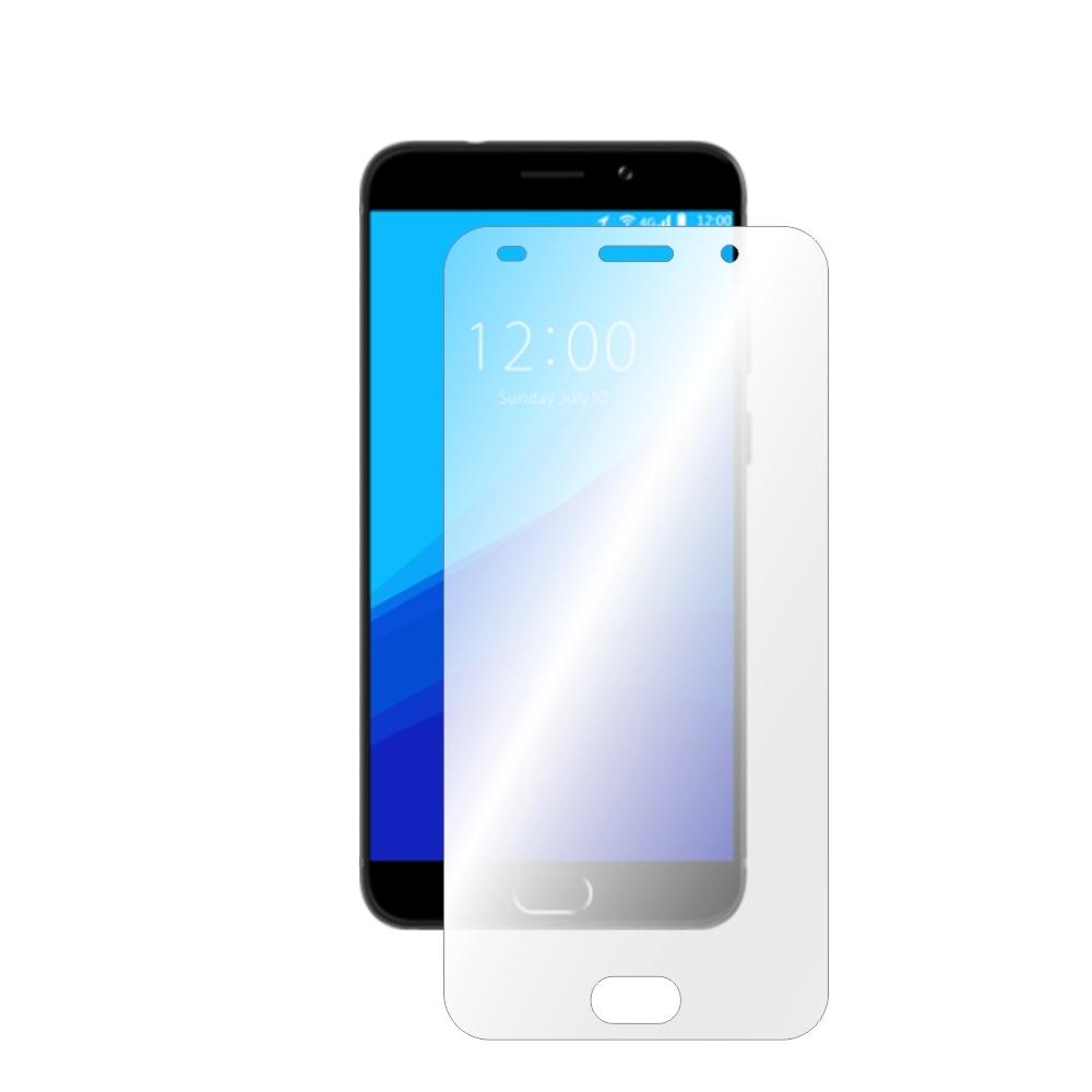 Folie de protectie Smart Protection UMIDIGI UMI G - doar-display imagine