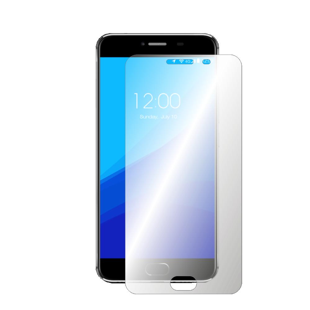 Folie de protectie Smart Protection UMI Z - doar-display imagine