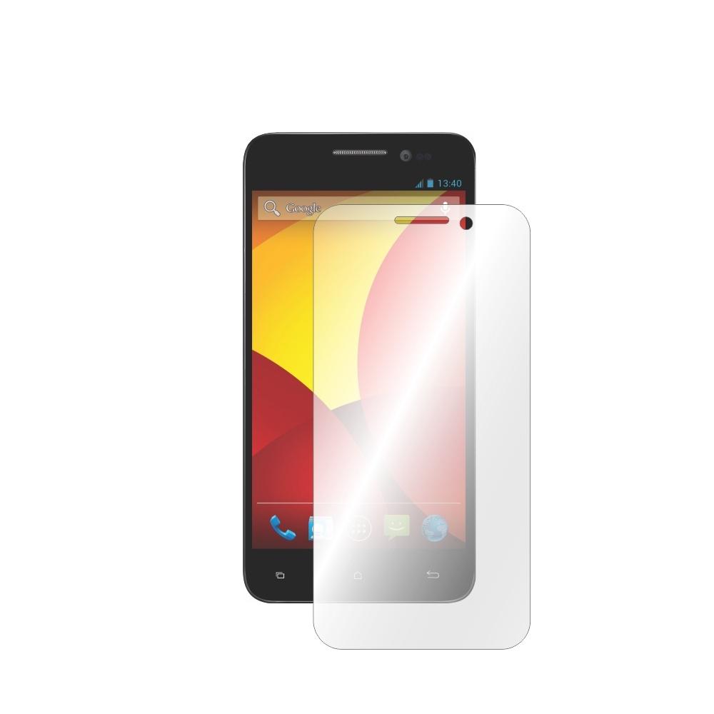 Folie de protectie Smart Protection Utok 500Q - doar-display imagine