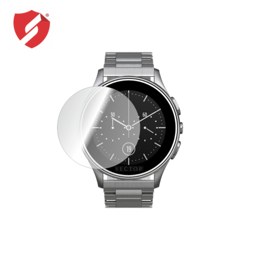 Folie de protectie Clasic Smart Protection Smartwatch Vector Luna