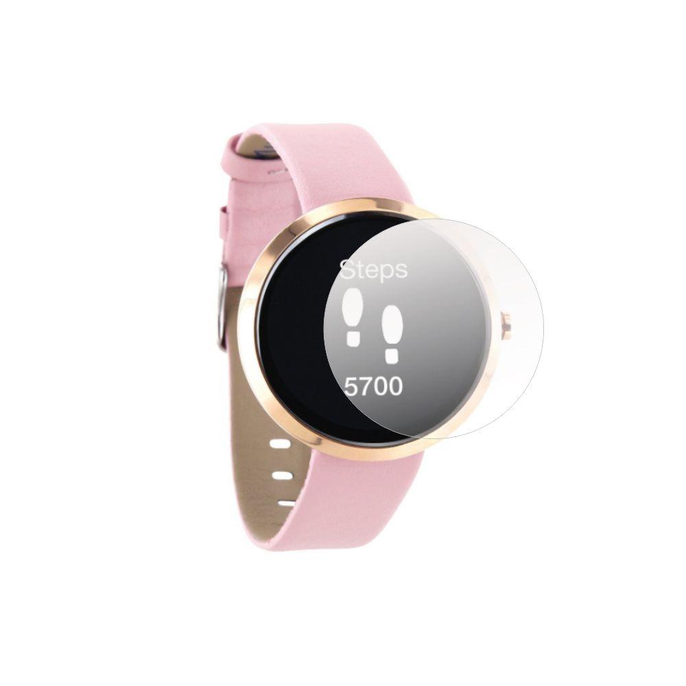 Folie de protectie Smart Protection smartwatch X-Watch Siona - 4buc x folie display imagine