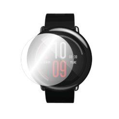 Folie de protectie Clasic Smart Protection Smartwatch Xiaomi Amazfit