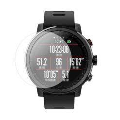 Folie de protectie Clasic Smart Protection Smartwatch Xiaomi Amazfit Pace 2 Stratos